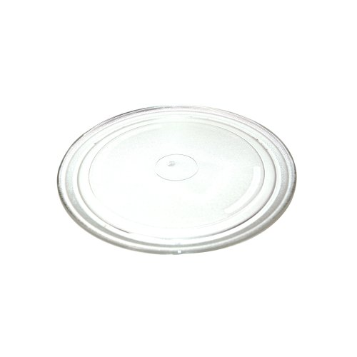 original aeg mikrowelle glasdrehteller 50280598009 nineves. Black Bedroom Furniture Sets. Home Design Ideas